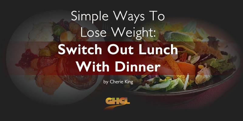 Lose ten pounds fast diet plan photo 7