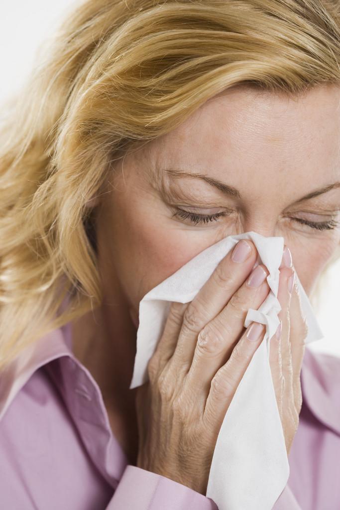 flu season 2015