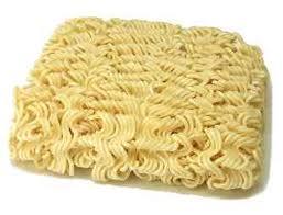 ways to make ramen noodles healthy